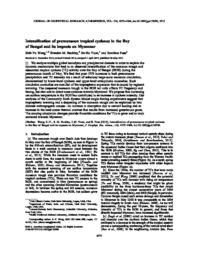 thumnail for 2013_Wang-Buckley-etal-JGR.pdf