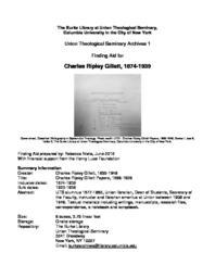 thumnail for Gillett_Test.pdf