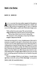 thumnail for PFT.2005.25.1-2.103.pdf