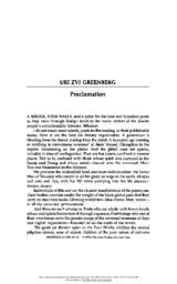thumnail for 20689409.pdf