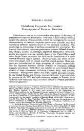 thumnail for 840814.pdf
