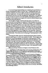 thumnail for EditorsIntroUSQRv63-1-2.pdf