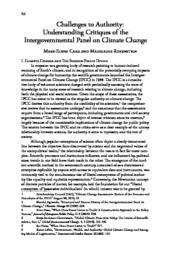 thumnail for CarrRubensteinUSQRv63-1-2.pdf