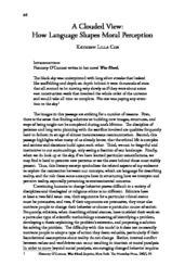 thumnail for CoxUSQRv63-1-2.pdf