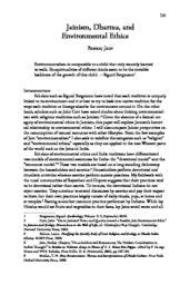 thumnail for JainUSQRv63-1-2.pdf