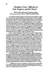 thumnail for Disruptive-Grace-Review.pdf