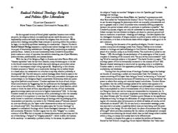 thumnail for 641RadicalPoliticalTheologyReview.pdf