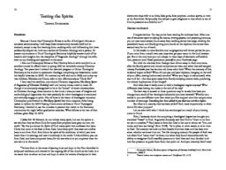 thumnail for 6512Eppeheimer.pdf