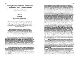 thumnail for 6512Turman.pdf