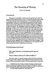 thumnail for 6512Zeigler.pdf