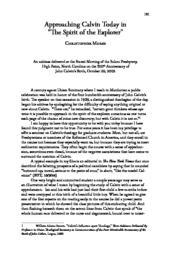 thumnail for 6512Morse1.pdf