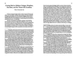 thumnail for Hostkoetter9.pdf