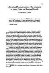 thumnail for PrewittDavis10.pdf
