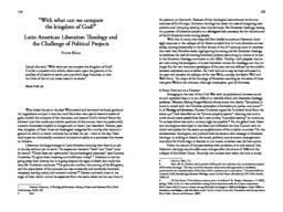 thumnail for Maia13.pdf