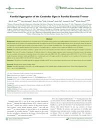 thumnail for 439-9010-3-PB.pdf