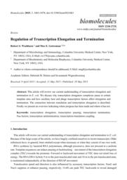 thumnail for biomolecules-05-01063.pdf