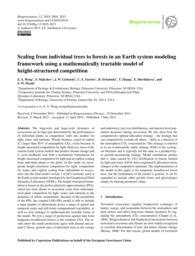 thumnail for Weng_2015_Biogeoscience_LM3PPA.pdf