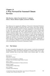 thumnail for Harrison_MSJ_etal_2008_Chp_14.pdf
