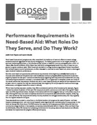 thumnail for performance-requirements-need-based-aid.pdf