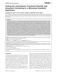 thumnail for journal.pone.0052821.PDF