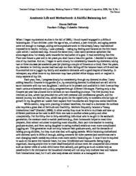 thumnail for 3.4_DelPreteForum_2009.pdf