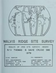 thumnail for walvisridgesites00simp.pdf