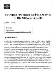 thumnail for Newspaperwomen_WFPP.pdf