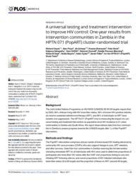 thumnail for journal.pmed.1002292.pdf