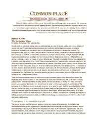 thumnail for Why_Institutions_Matter_Common-place_9.pdf