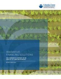 thumnail for CCSI-Innovative-Financing-report-Mar-2019.pdf