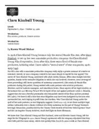 thumnail for Young_WFPP.pdf