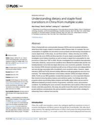 thumnail for journal.pone.0195775.pdf