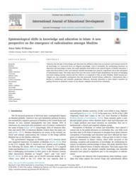 thumnail for final radicalization manuscript.pdf
