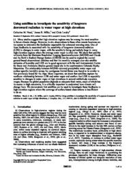 thumnail for Naud_et_al-2012-Journal_of_Geophysical_Research__Atmospheres_(1984-2012).pdf
