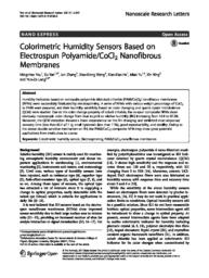thumnail for 11671_2017_Article_2139.pdf
