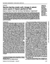 thumnail for eaao2929.full.pdf