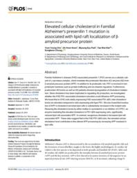thumnail for journal.pone.0210535.pdf
