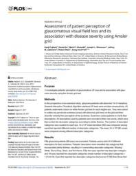 thumnail for journal.pone.0184230.pdf