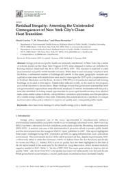 thumnail for ijerph-15-00117-v2.pdf
