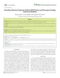 thumnail for 547-10737-1-PB.pdf