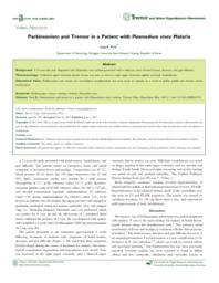 thumnail for 471-9502-1-PB.pdf