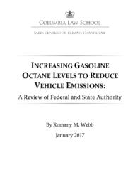 thumnail for Webb-2017-01-Regulating-Gasoline-Octane-Levels.pdf