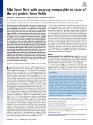 thumnail for E1346.full.pdf