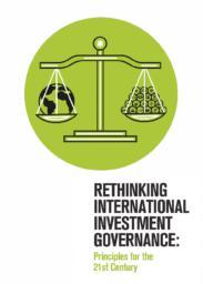 thumnail for Rethinking-Investment-Governance-September-2018.pdf