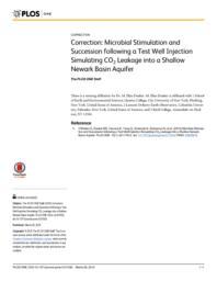 thumnail for journal.pone.0121932.pdf