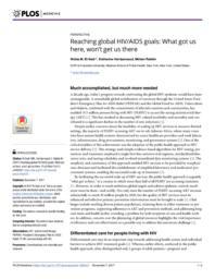thumnail for journal.pmed.1002421.pdf