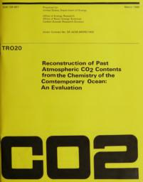 thumnail for reconstructionof00broe.pdf