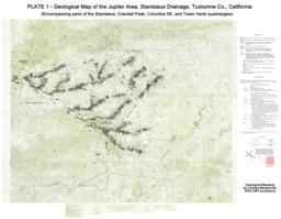 thumnail for CM1985a_JupiterPlate1.pdf