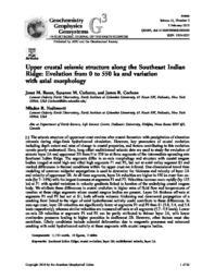 thumnail for baran et al-10.pdf