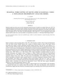thumnail for Mason_SJ_1998_IJoC_18_147.pdf